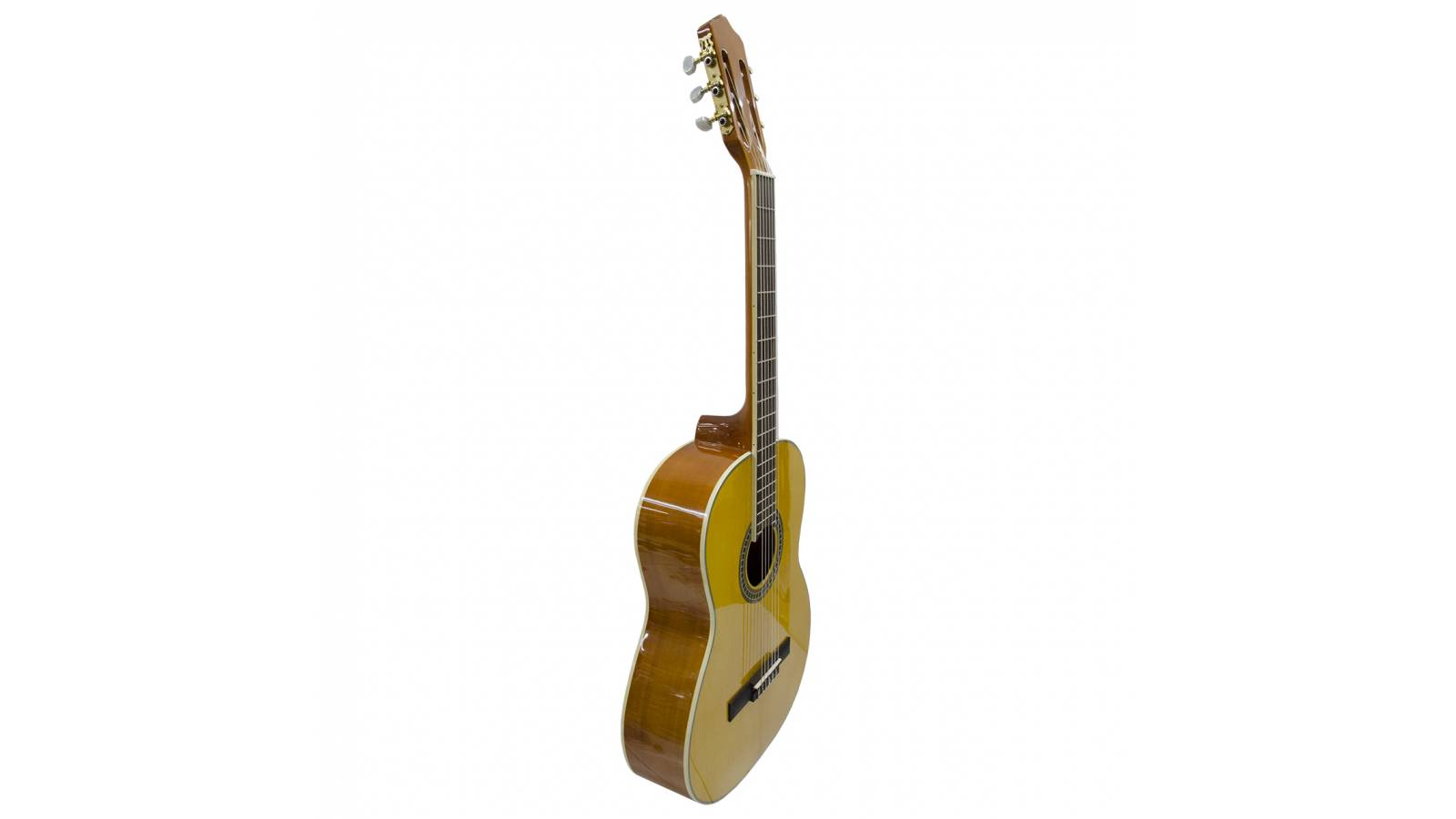 Guitarra Clásica 39 pulgadas
