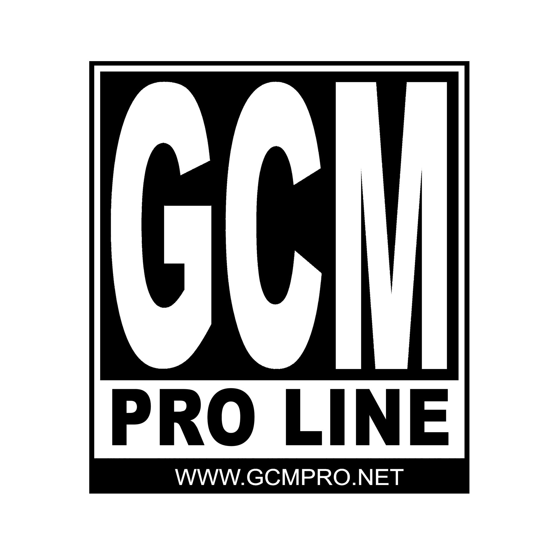 (c) Gcmpro.net