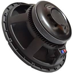 Parlante / Altavoz 15 Pulgadas Super Extrapesado GCM-0615