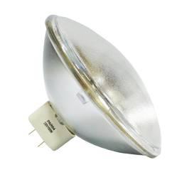 Lampara Optica Par 64 230v X 1000w