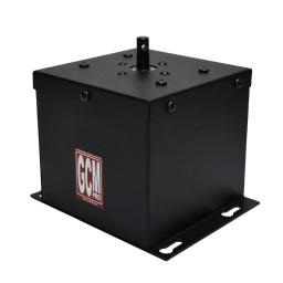 Motor Para Bola De Espejos Grande Cuadrado SR012 GcmPro