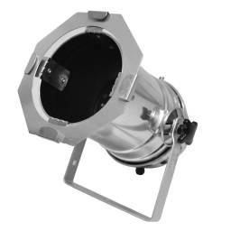 Tacho Par 56 de Escenario no incluye lámpara 100% Metal