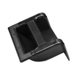 Manija de embutir para caja bafle parlate Gcm Pro