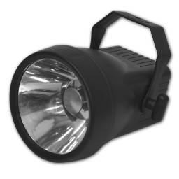 Seguidor de Bola Pin Spot de Bola LED 3W Super Oferta