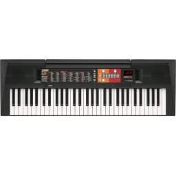 Teclado Organo Yamaha PSR-F51 5 Octavas