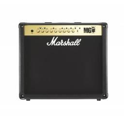 Equipo Amplificador de Audio 100w Marshall MG100FX Excelente Calidad