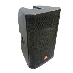 "Caja Activa/ Bafle GAC-15APMX 15"" Bi amplificado 350w RMS GCM"
