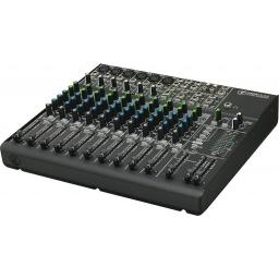 Consola Analógica Mackie 14 canales 1402 VLZ4