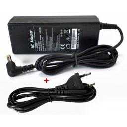 Cargador transformador 12v 8A para camaras teclados cintas led y mas