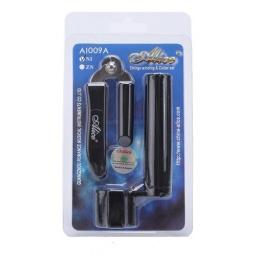Encordador - Llave de afinacion - Ajusta cuerdas Alice A1009A