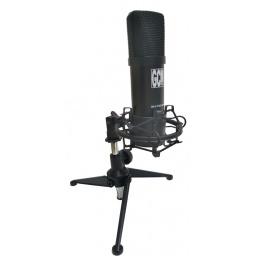 Micrófono de condensador USB UM700 Calidad superior