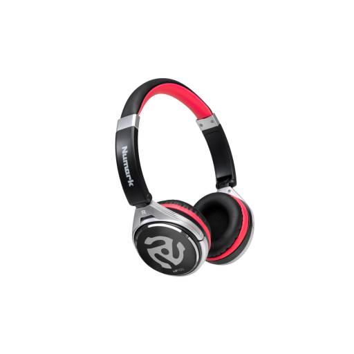 Auriculares Audifonos Numark HF150 Alta calidad y bajo precio