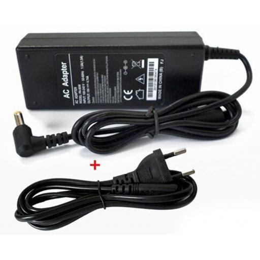 Cargador transformador 12v 12A para camaras teclados cintas led y mas